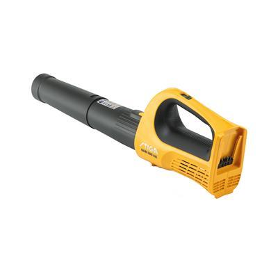 STIGA Baterijski puhalnik SAB 100 AE Kit