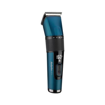 BaByliss Strižnik za lase E990E