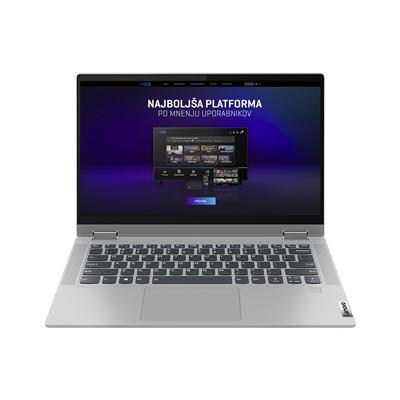Lenovo IdeaPad Flex 5 (82HS00D7SC)