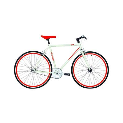 Esperia Kolo Single speed 5250U