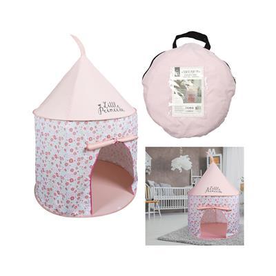 Home Deco Kids Zložljiv otroški šotor Deco