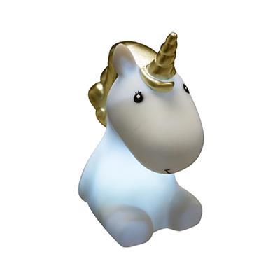 Atmosphera Otroška nočna lučka Unicorn XXL