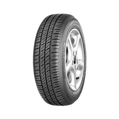 Sava 4 letne pnevmatike 175/65R14 86T XL Perfecta