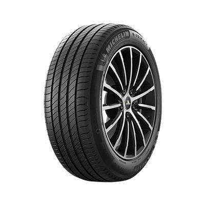 Michelin 4 letne pnevmatike 205/55R16 91H E Primacy