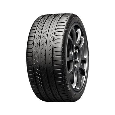 Michelin 4 letne pnevmatike 235/55R19 101Y Latitude Sport 3