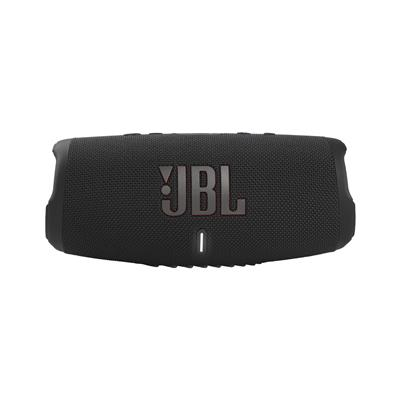 JBL Bluetooth zvočnik Charge 5