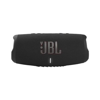 JBL Bluetooth zvočnik Charge 5