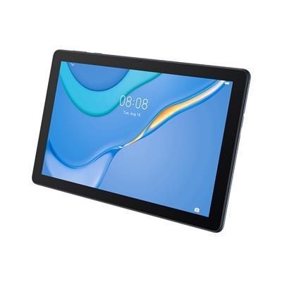 Huawei MatePad T10 Wi-Fi