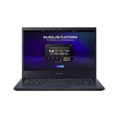 Asus ExpertBook P2 P2451FA-EB1528R (90NX02N1-M20820)