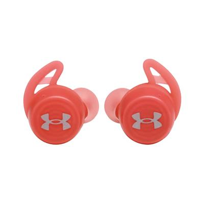 JBL Brezžične športne slušalke Under Armour Streak TWS