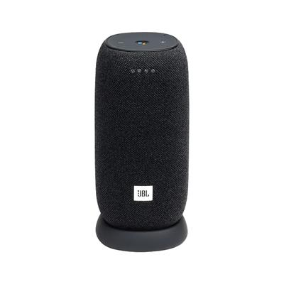 JBL Bluetooth zvočnik Link Portable