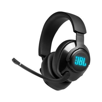 JBL Gaming slušalke QUANTUM 400