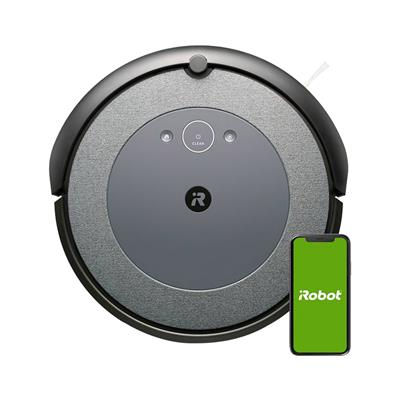 iRobot Robotski sesalnik Roomba i3158