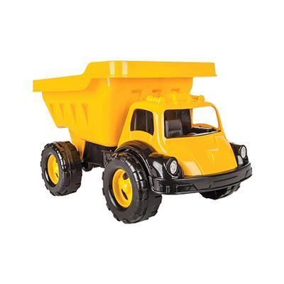 Jamara Tovornjak Sandbox Car Big Kip