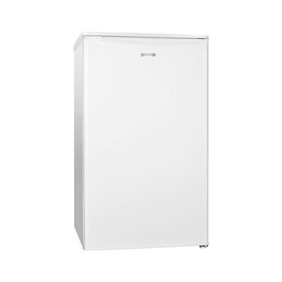 Gorenje Prostostoječi hladilnik R391PW4