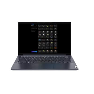 Lenovo Yoga Slim 7 14ITL05 (82A3008USC)