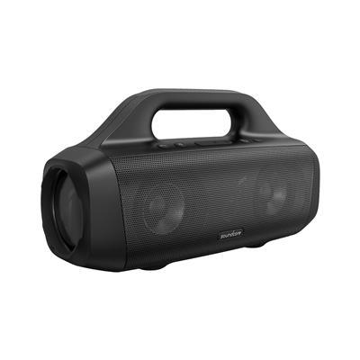 Anker Bluetooth zvočnik Soundcore Motion Boom