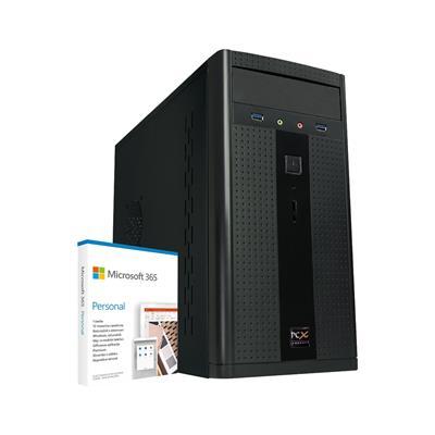 PCX EXAM 14761