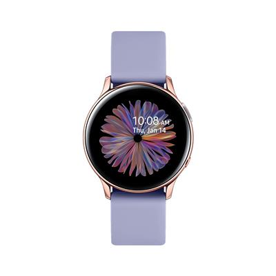 Samsung Pametna ura Galaxy Watch Active2 40mm (SM-R830)