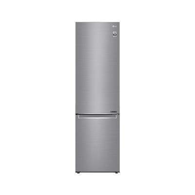 LG Hladilnik z zamrzovalnikom GBB72PZEFN