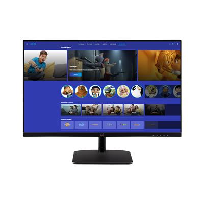 ViewSonic Gaming monitor VA2732-MHD