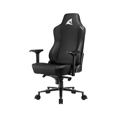 Sharkoon Gamerski stol Skiller SGS40
