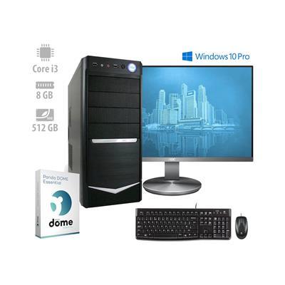 Anni Komplet Office Classic (ATPII-CX3-7936)