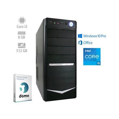 Anni Office Advanced (ATPII-CX3-7937)