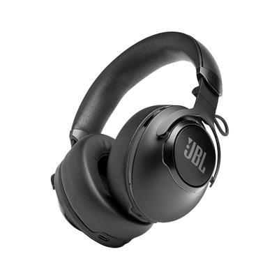 JBL Brezžične slušalke Club 950NC