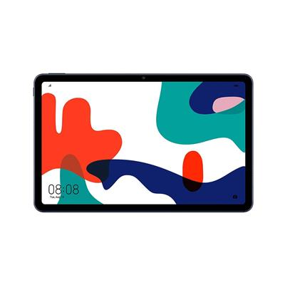 Huawei MatePad 10 Wi-Fi