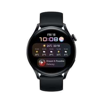 Huawei Pametna ura Watch 3
