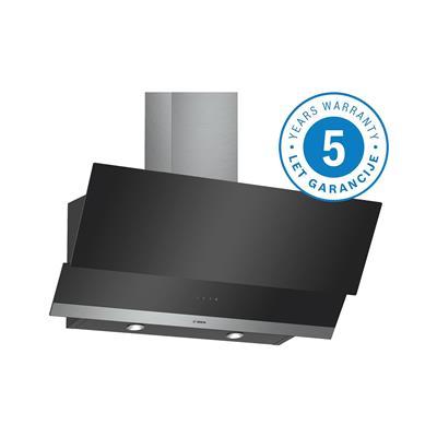 Bosch Stenska napa DWK095G60