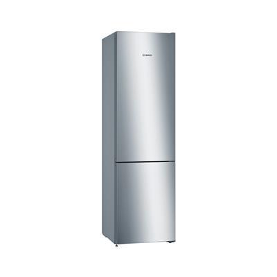 Bosch Hladilnik z zamrzovalnikom NoFrost KGN392LEA