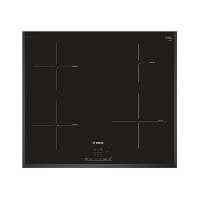 Bosch Indukcijska kuhalna plošča PIE651BB1E
