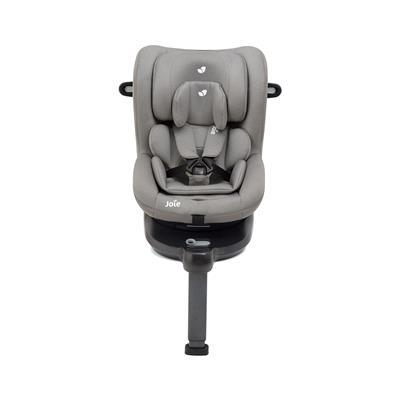 Joie® Otroški avtosedež i-Spin™ 360 i-Size 0+/1 (40-105 cm) Merlot