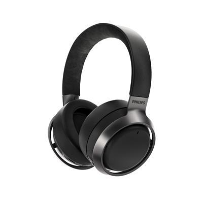 Philips Brezžične slušalke L3