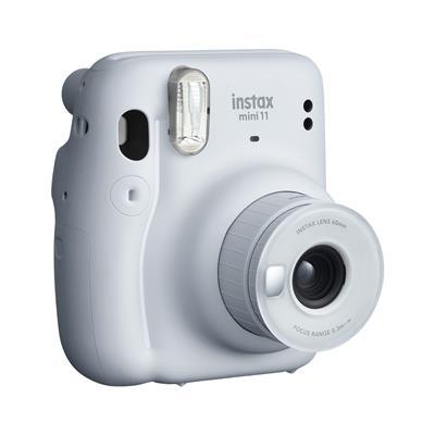 Fotoaparat Instax Mini 11 in 1pack film