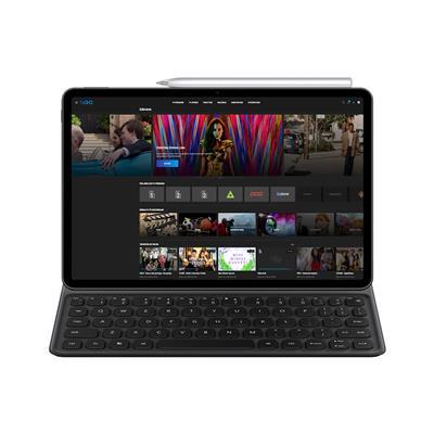 Huawei MatePad 11 Wi-Fi