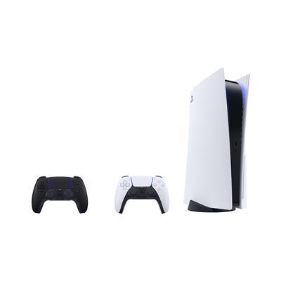 Sony PlayStation®5 in dodatni kontroler