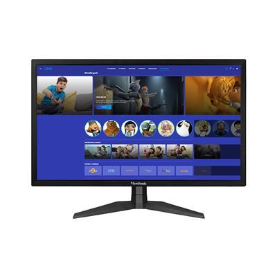 ViewSonic Gaming monitor VX2458-P-MHD