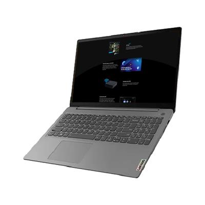 Lenovo IdeaPad 3 (82H8008GSC)