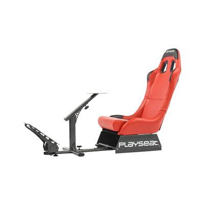 Playseat Gamerski stol Evolution