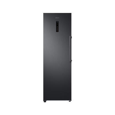Samsung Zamrzovalna omara RZ32M7535B1/EO