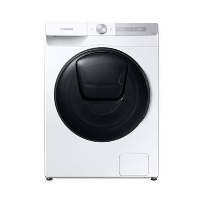 Samsung Pralni stroj WW80T754DBH/S7 Q drive