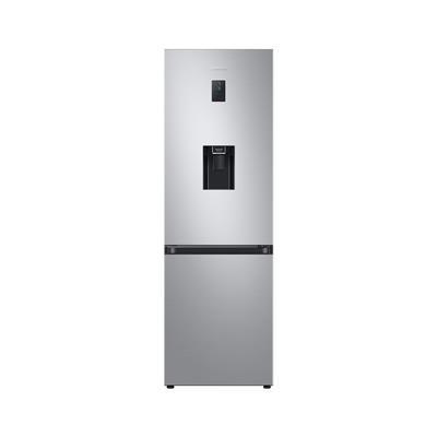 Samsung Hladilnik z zamrzovalnikom RB34T652ESA/EF