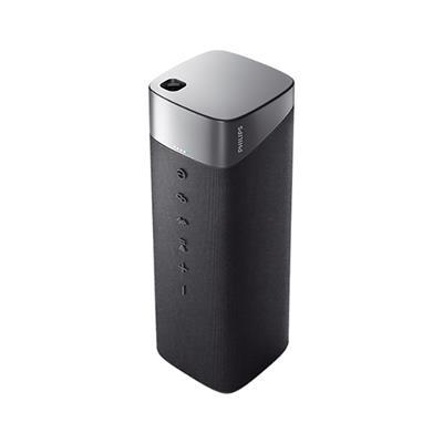 Philips Bluetooth zvočnik TAS5505