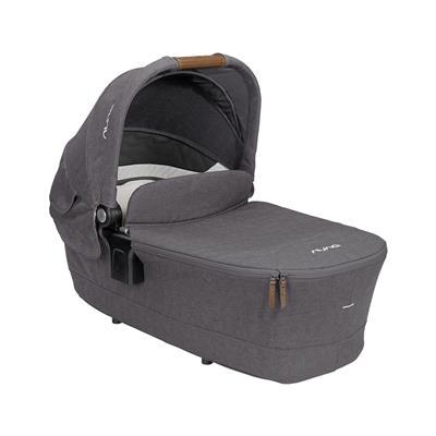 Nuna® Košara za novorojenčka Triv™ Granite