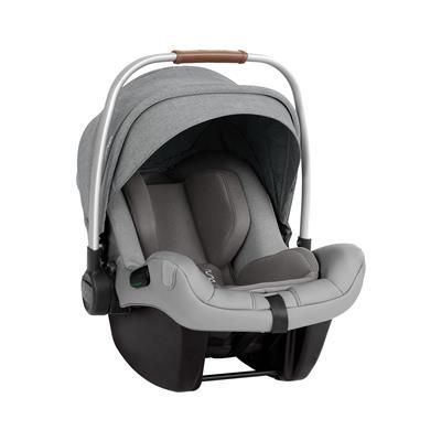 Nuna® Otroški avtosedež Pipa™ Next i-Size 0+ (0-13 kg) Frost