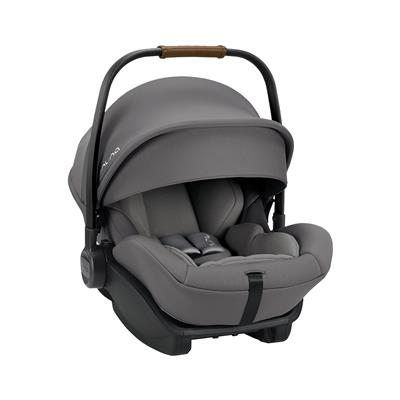 Nuna® Otroški avtosedež Arra™ Next i-Size 157° 0+ (0-13 kg) Granite