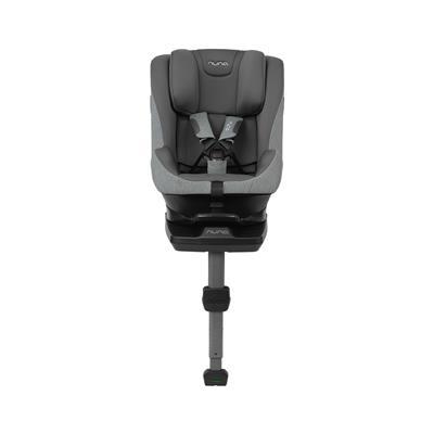 Nuna® Otroški avtosedež Prym™ 360° i-Size 0+/1 (0-18,5 kg) Dove